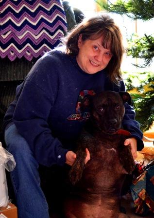 Cookie&Dazie1